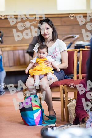 Bach to Baby 2018_HelenCooper_Ealing-2018-05-05-12.jpg