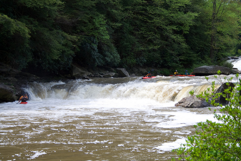 0705_Swallow Falls State Park_061.jpg