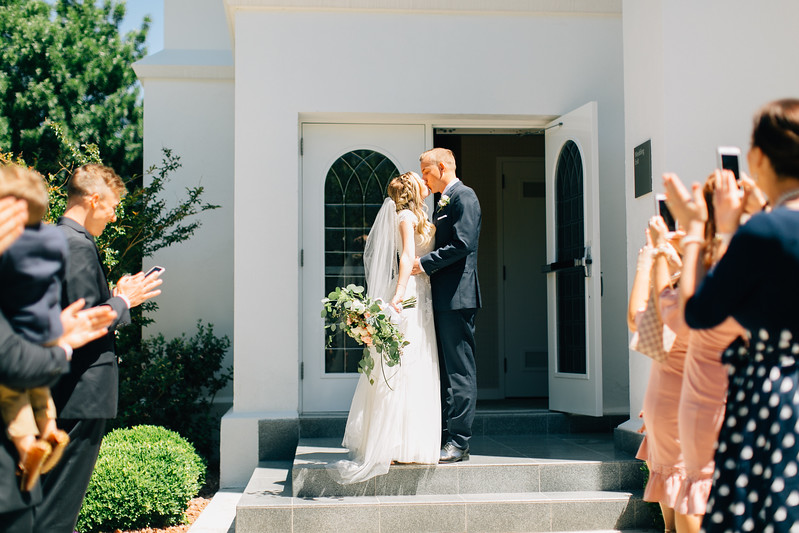 Tunney Wedding-8.jpg