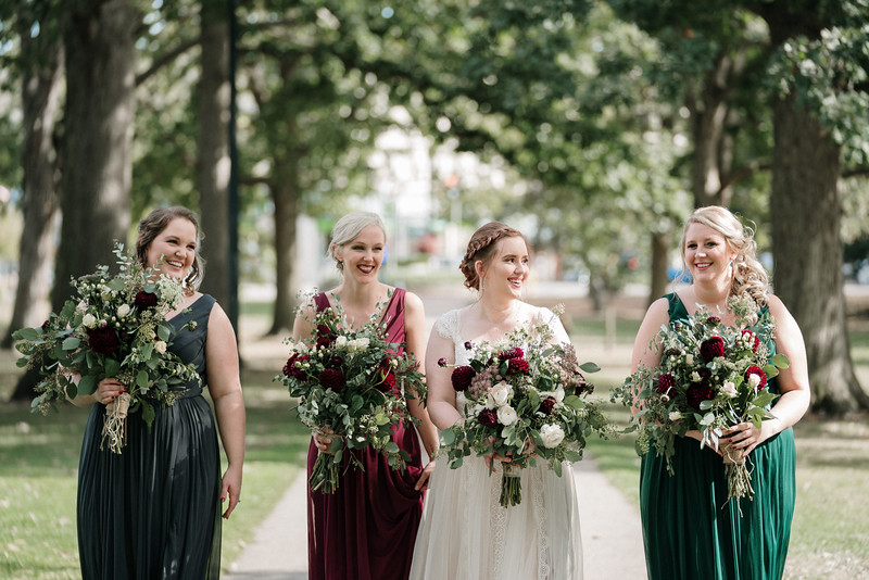 rustic_ohio__fall_barn_wedding-107.jpg