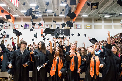 20170524 - McHenry West Graduation (SN)
