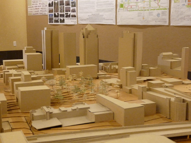 Birmingham Museum expansion model #3.jpg