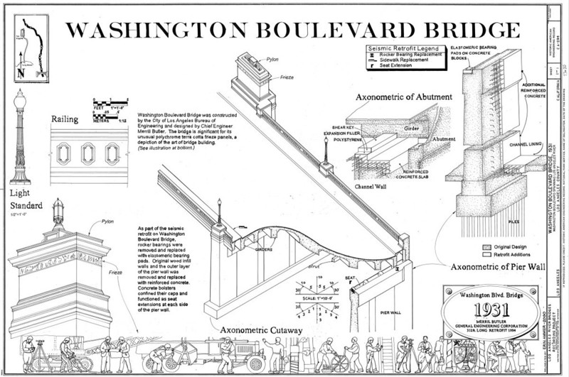1931-Washington-Blvd-Bridge.jpg