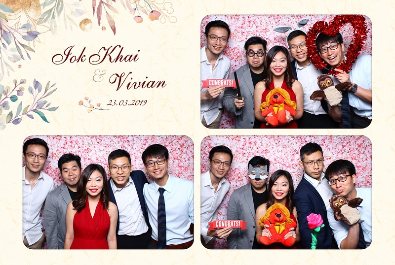 Wedding-of-Iok-Khai-&-Vivian-0014.jpg