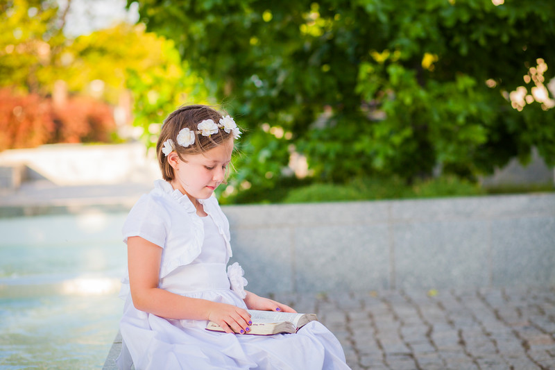 Gabi Baptism -19.jpg