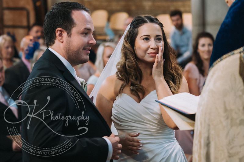 Nick & Elly-Wedding-By-Oliver-Kershaw-Photography-133718-2.jpg