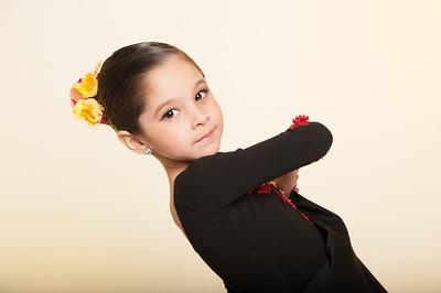 Camila Z 2011