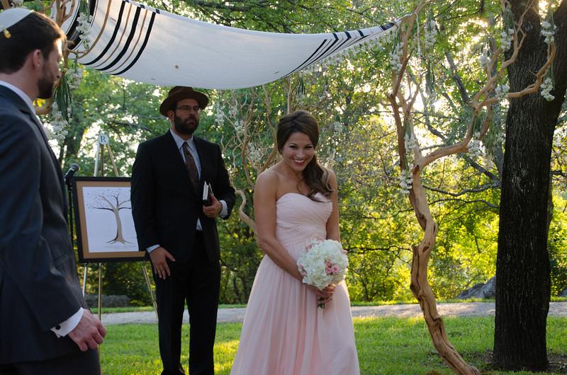 Andrew & Stefani Wedding Ceremony 2014-BJ1_5211.jpg