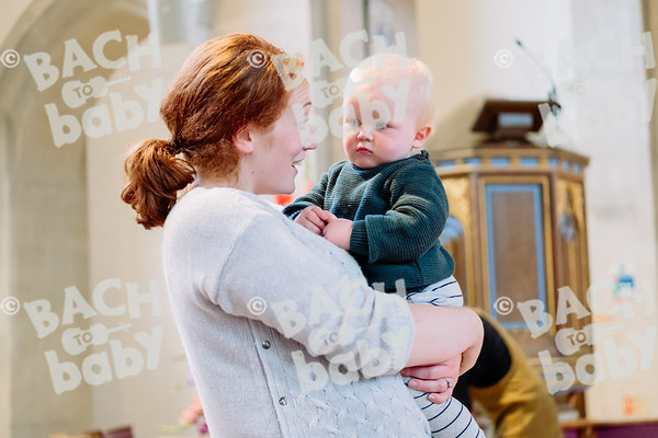 © Bach to Baby 2018_Alejandro Tamagno_Croydon_2018-10-15 023.jpg
