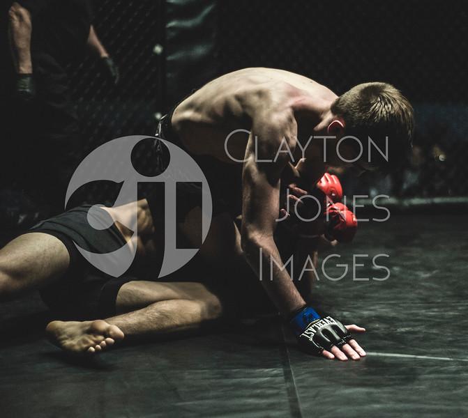 fof_13_fight_2_13.jpg