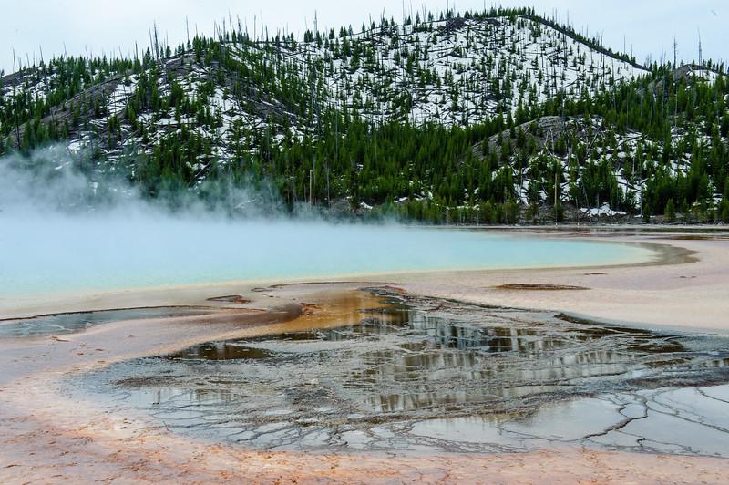 20130511-12 Yellowstone 038.jpg
