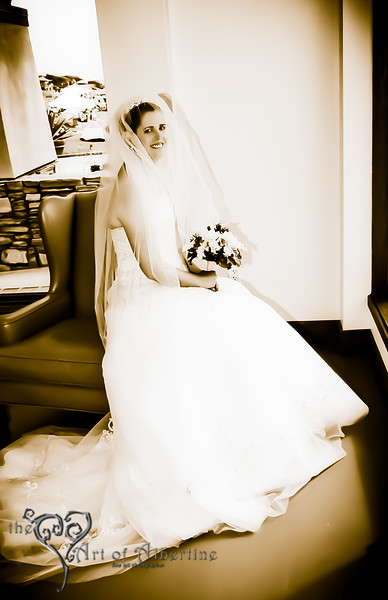 Laura & Sean Wedding-2086.jpg