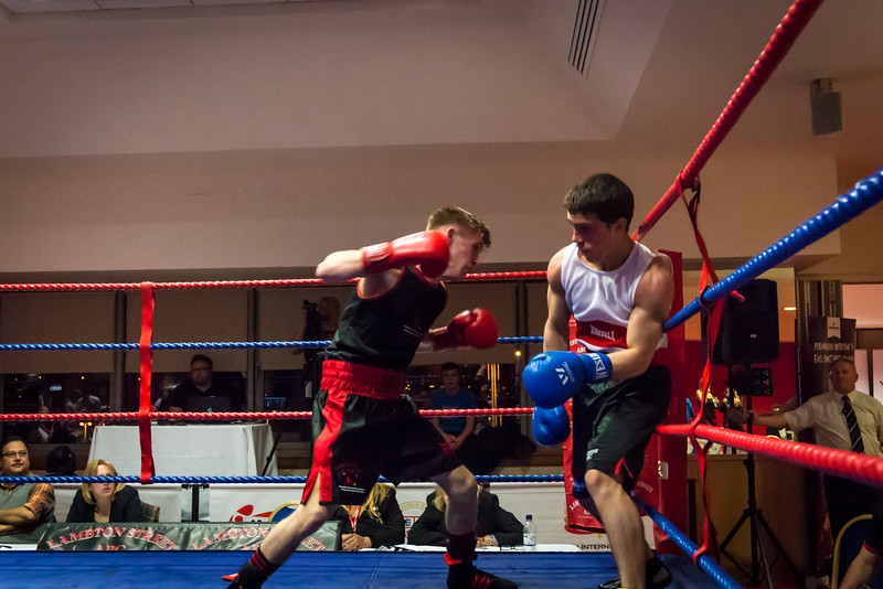 -Boxing Event March 5 2016Boxing Event March 5 2016-18420842.jpg