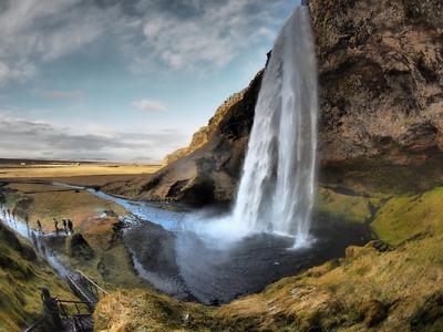 Iceland E-M1