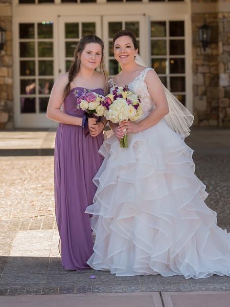Cass and Jared Wedding Day-57.jpg