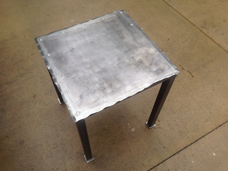 Hammered Table Small 11.jpg