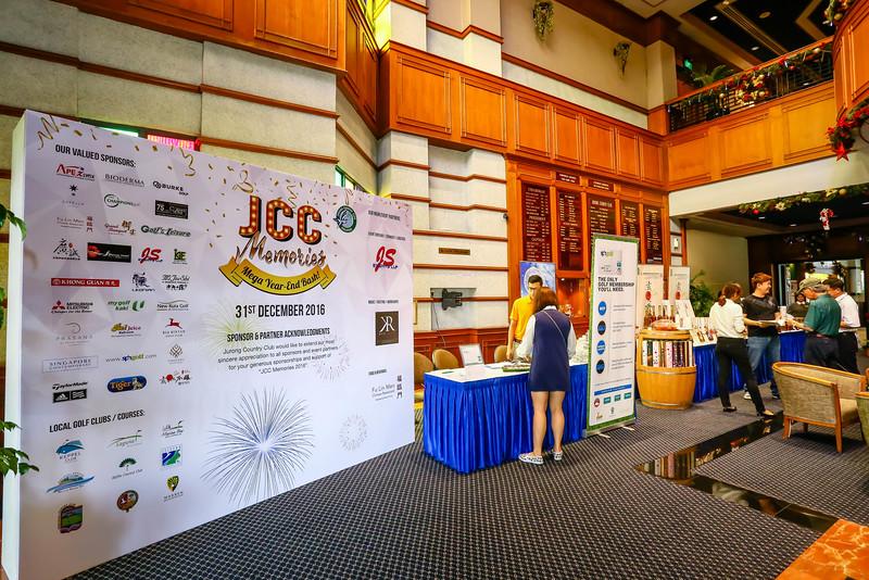 JCC_0028.jpg