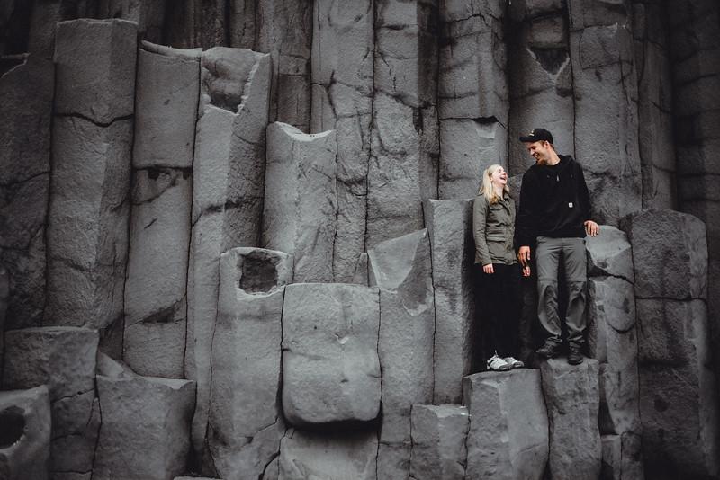 Iceland NYC Chicago International Travel Wedding Elopement Photographer - Kim Kevin6.jpg