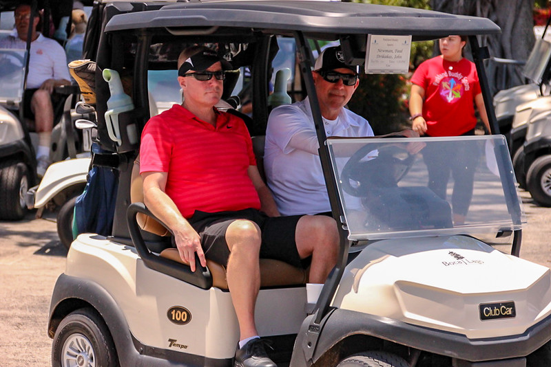 2019 PBS Golf Fundraiser -Wendy (152 of 139).jpg
