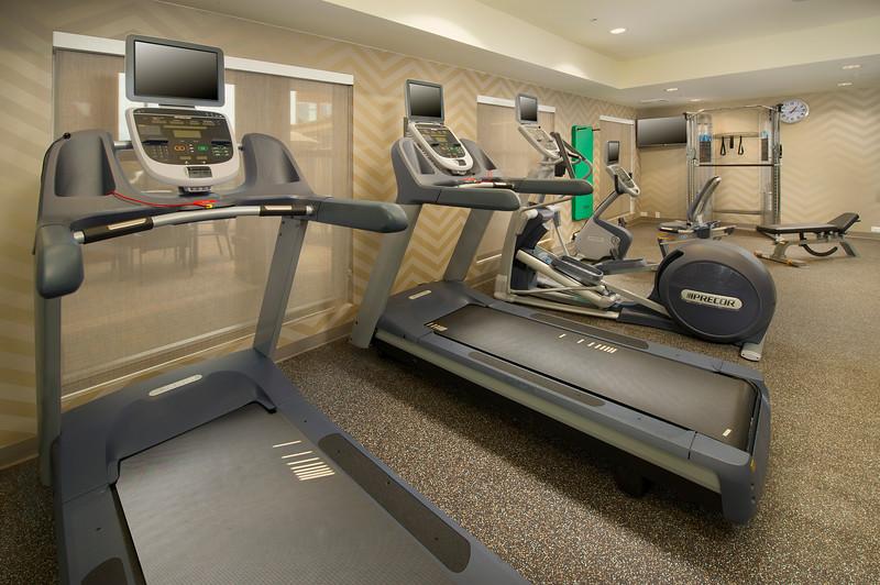 26 - Fitness Center - RI Texarkana.jpg