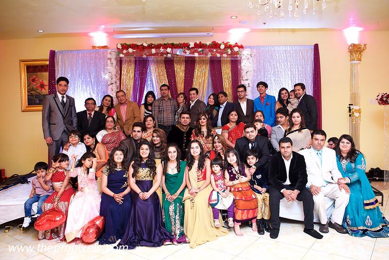 Sumera-Wedding-2015-12-01669.JPG