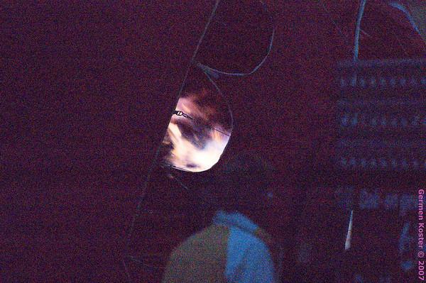 Ballonfeesten Joure 2007