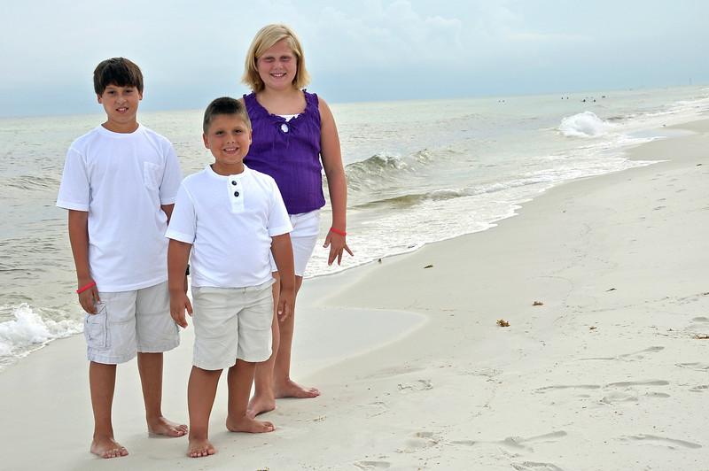 Family Portrait 09.jpg