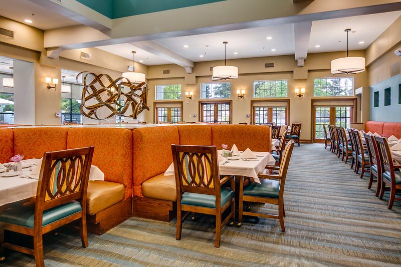 Dining_Room IMG_6053B.jpg