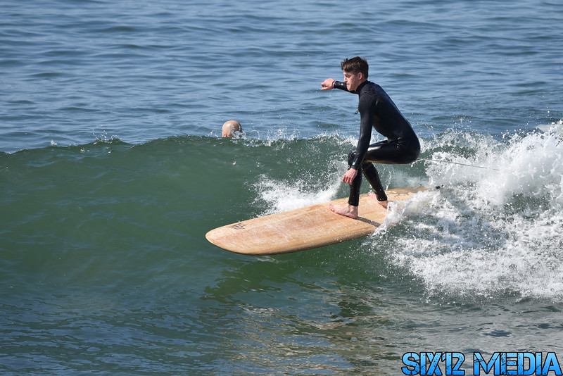 Los Angeles Surf-24.jpg