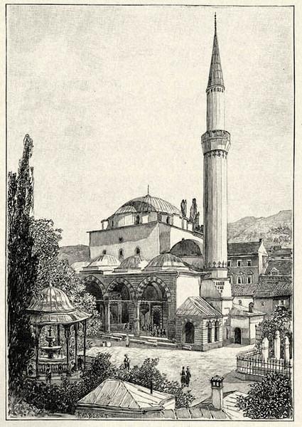 Sarajevo-3-L.jpg