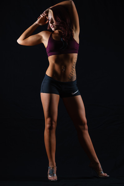 Aneice-Fitness-20150408-005.jpg
