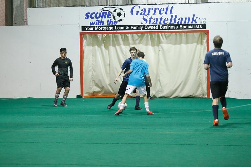 CCC Soccer 2019-02-21-0395.jpg