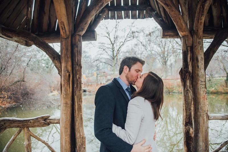Tara & Pius - Central Park Wedding (54).jpg
