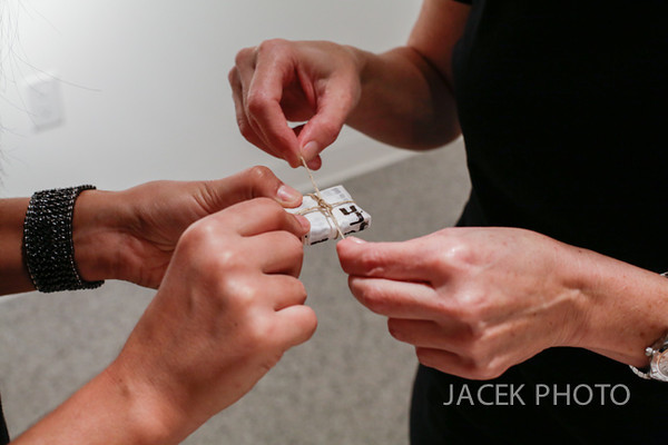 JACEK_7131.jpg