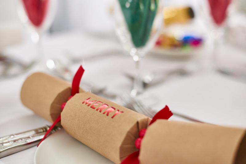 1712-15-011-Christmas Lunch-EvM.JPG