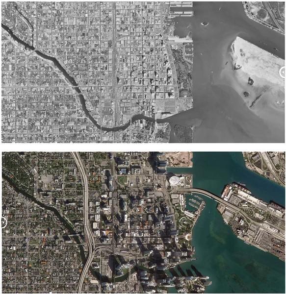 60 Years - Miami.jpg