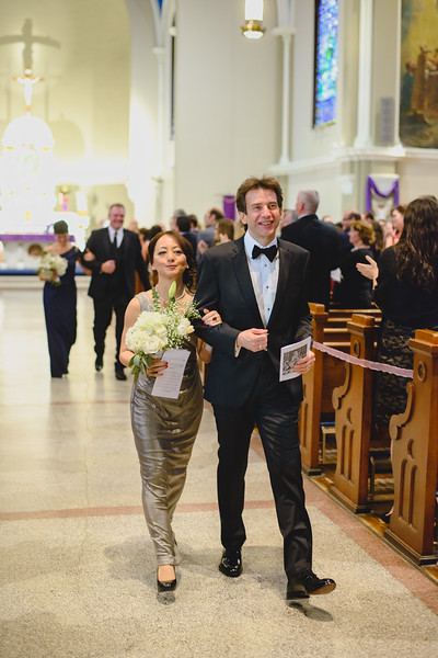 Nina & Jack Ceremony (192 of 275).jpg