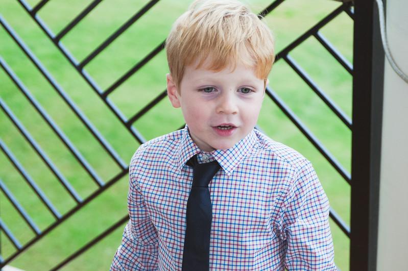 Archie Photo-35.jpg