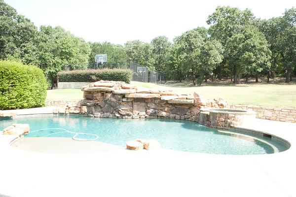 400 King Ranch