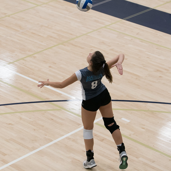 HPU Volleyball-92654.jpg
