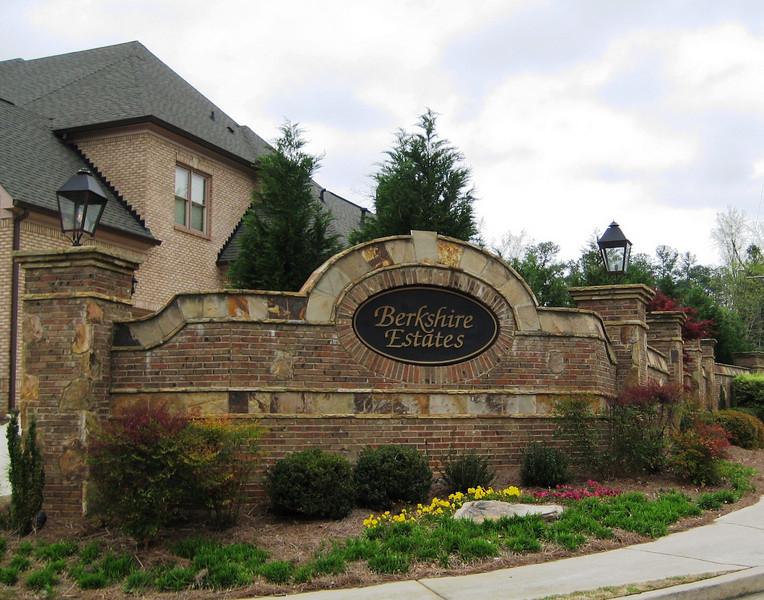 Berkshire Estates Marietta GA Neighborhood (11).JPG