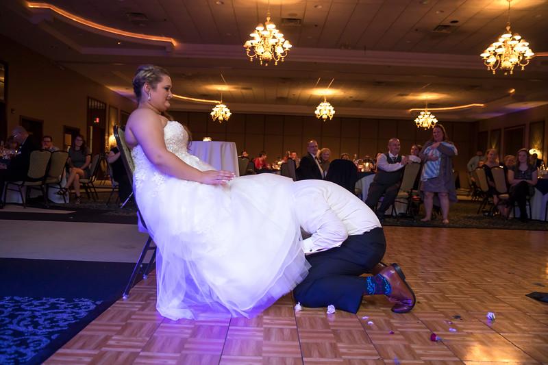 Amanda & Tyler Wedding 0699.jpg