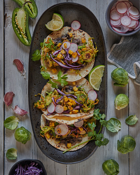Country_Crock_12_10_20_Brussel_Sprout_Tacos__6541.jpg