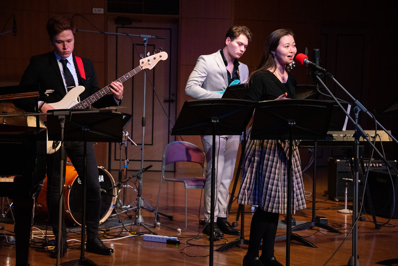 YIS Performing Arts-DP Music Recitals-YIS_0317-2018-19.jpg