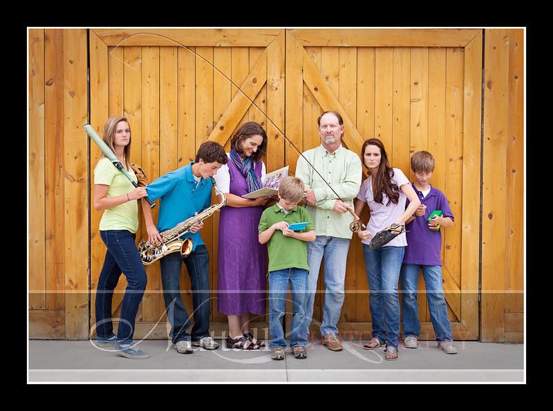 Nielsen Family 68.jpg