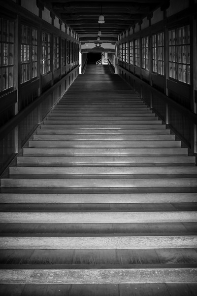 Eiheiji Temple 10041311 .jpg