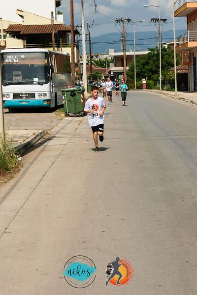 3rd Plastirios Dromos - Dromeis 5 km-169.jpg