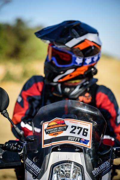 2018 KTM Adventure Rallye (78).jpg