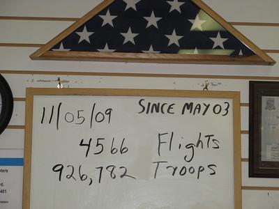 November 5, 2009 A-I (9:50 AM)