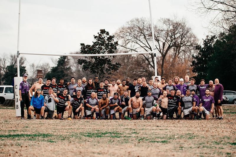 Rugby (Select) 02.18.2017 - 45 - FB.jpg